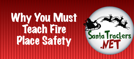 Your Work in Keeping Fireplaces Safe