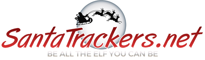 SantaTrackers.net
