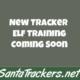 Elf Training