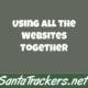 North Pole Websites