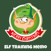 Elf Training