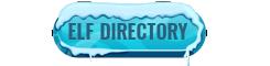 Elf Directory