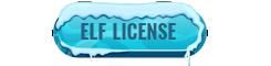 Elf License
