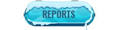 Elf Reports