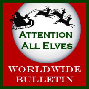 Elf Bulletin