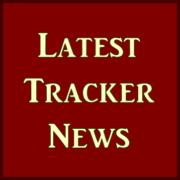 Latest Tracker News