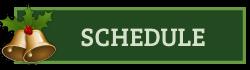 Elf Schedule