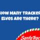 How many elves?