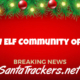 New Elf Community Opens