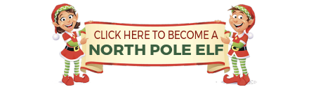 Become a North Pole Elf
