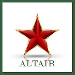 Altair Elf
