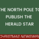 Herald Star to Debut