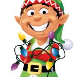 Elf Frank Myrrh