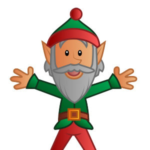 Elf Max