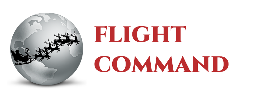 Flight Command Event