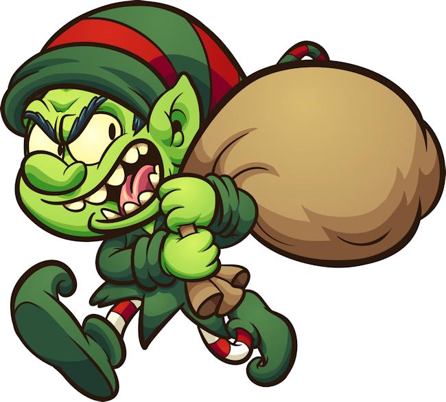 Elf Moe