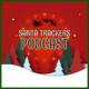 Santa Tracker Podcast