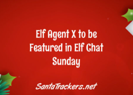 Special Elf Chat