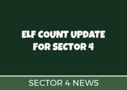 Sector 4 Needs Elves