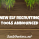 Elf Recruiting Tools