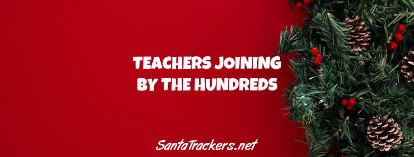 School Teachers