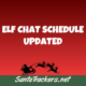 Elf Chats