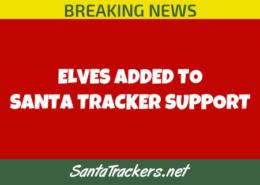 SantaTrackers.net