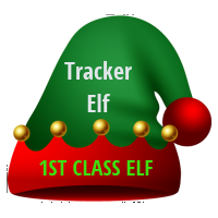 Elf Slimey C