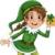 Profile picture of Elf Ullrich