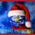 Group logo of The Global Christmas